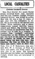 fwdtj-may-17-1917-grover