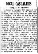 fwdtj-may-17-1917-mcleod