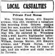 fwdtj-may-17-1917-moran