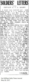 fwdtj-may-18-1917-adams