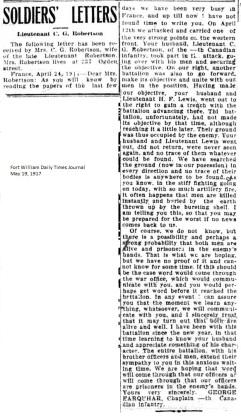 fwdtj-may-19-1917-farquhar-concerning-l