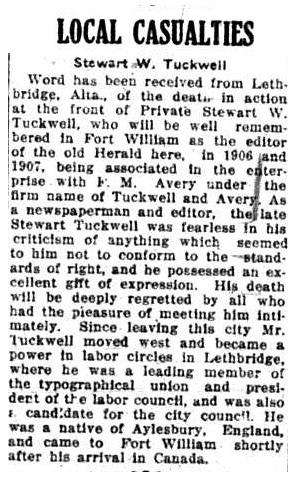 fwdtj-may-21-1917-tuckwell