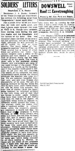 fwdtj-may-22-1917-doake