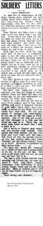 fwdtj-may-22-1917-stephenson
