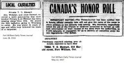 fwdtj-may-22-1917-stewart