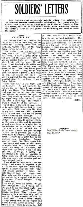 fwdtj-may-23-1917-flett