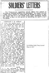 fwdtj-may-23-1917-little