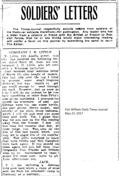 fwdtj-may-23-1917-little