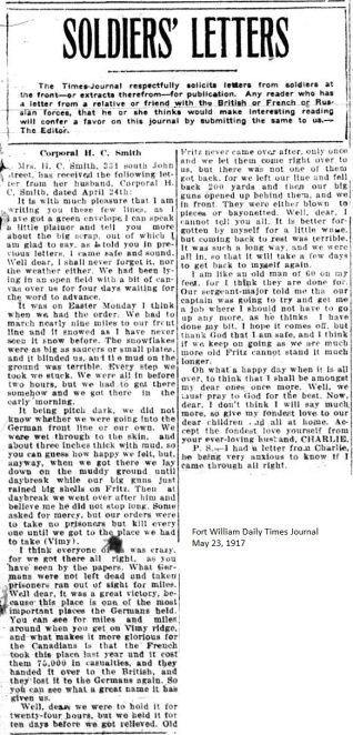fwdtj-may-23-1917-smith