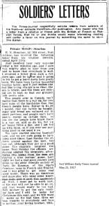 fwdtj-may-23-1917-strachan