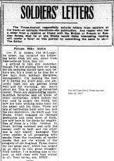 fwdtj-may-25-1917-abdou