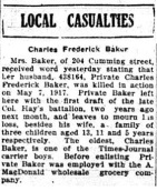 fwdtj-may-25-1917-baker