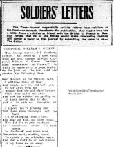 fwdtj-may-25-1917-gerow