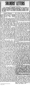 fwdtj-may-25-1917-masterson