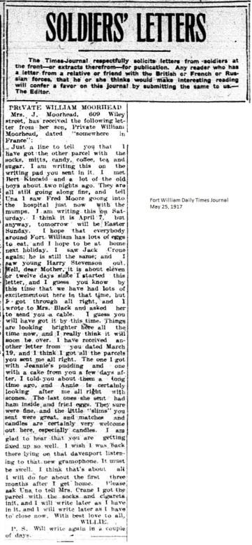 fwdtj-may-25-1917-moorhead