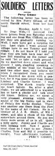 fwdtj-may-26-1917-gibson