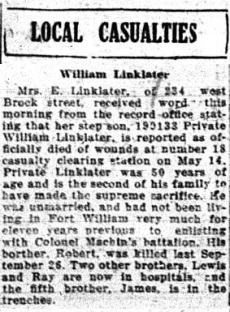 fwdtj-may-26-1917-linklater