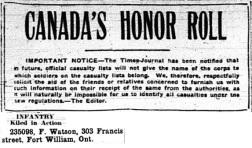 fwdtj-may-26-1917-watson