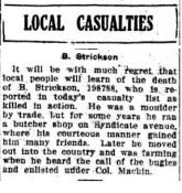 fwdtj-may-28-1917-strickson
