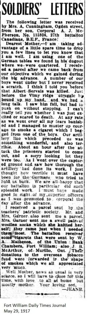 fwdtj-may-29-1917-mcpherson