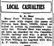 fwdtj-may-30-1917-beer