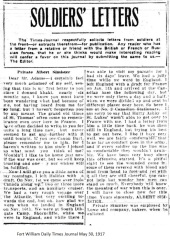 fwdtj-may-30-1917-simister
