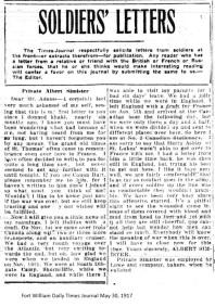 fwdtj-may-30-1917-simister