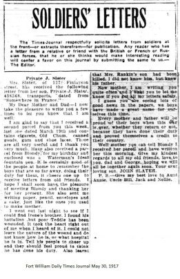 fwdtj-may-30-1917-slater