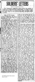 fwdtj-may-31-1917-gordon