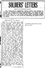fwdtj-may-31-1917-la-belle