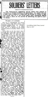 fwdtj-may-31-1917-linklater