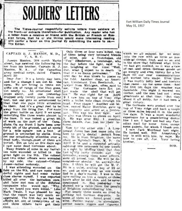 fwdtj-may-31-1917-manion