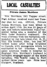 fwdtj-may-4-1917-morrison