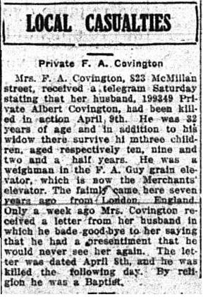 fwdtj-may-7-1917-covington