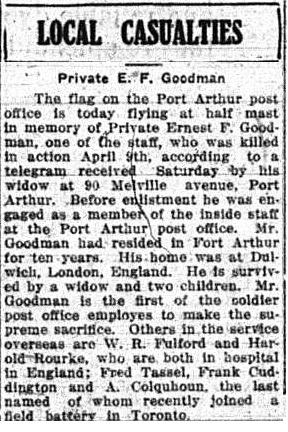 fwdtj-may-7-1917-goodman