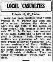 fwdtj-may-7-1917-parker