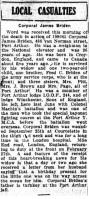 fwdtj-may-8-1917-briden