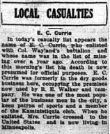 fwdtj-may-8-1917-currie