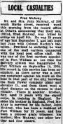 fwdtj-may-8-1917-mcavay