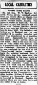 fwdtj-may-8-1917-rankin