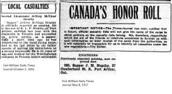 fwdtj-may-8-1917-strathy