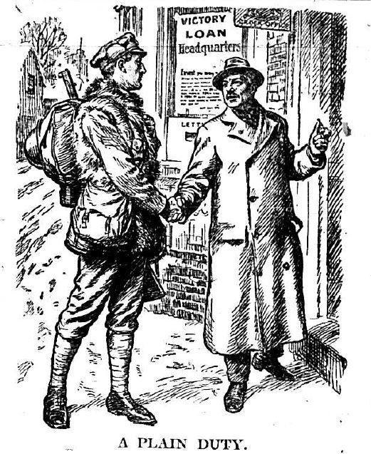 FWDTJ November20_1917