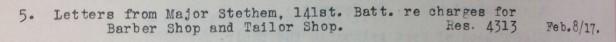 pa-1917-02-12_1