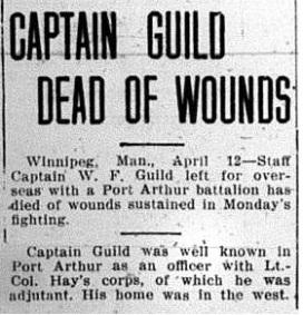 panc-april-12-1917-guild