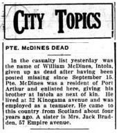 panc-april-12-1917-mcdines