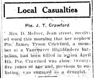 panc-april-14-1917-crawford