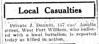 panc-april-14-1917-dunnill