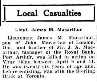 panc-april-21-1917-macarthur