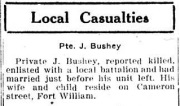 panc-april-23-1917-bushey