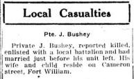 panc-april-23-1917-bushey